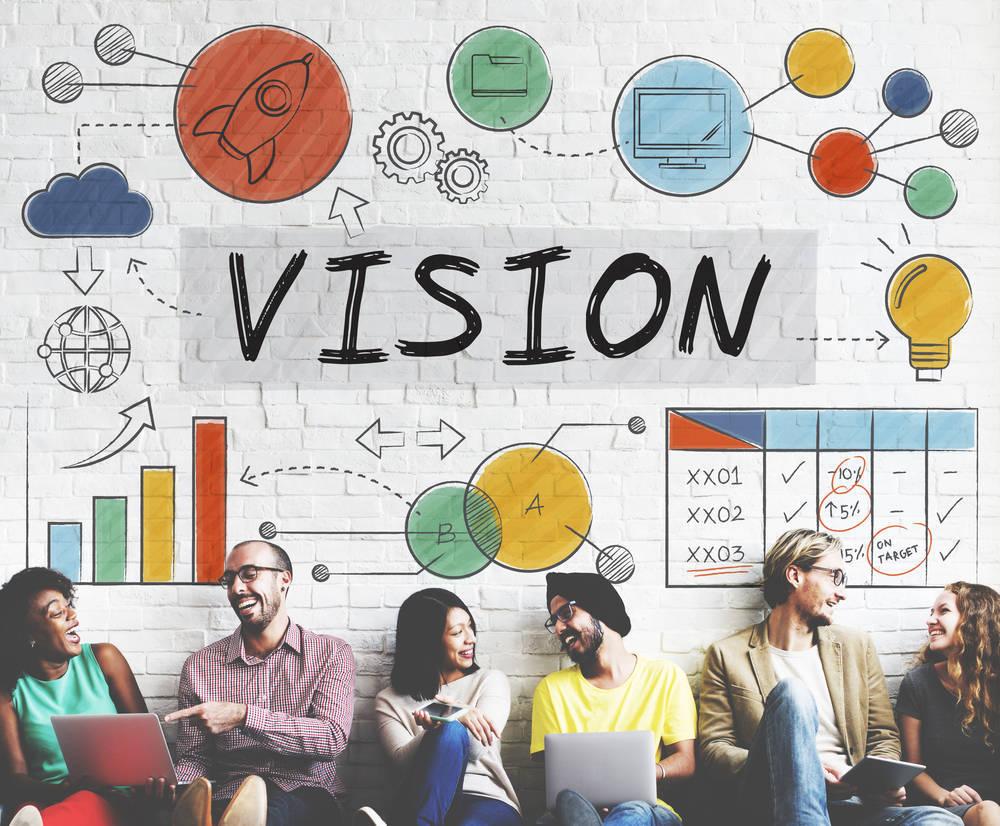 Visibilidad Online, la clave del éxito actual