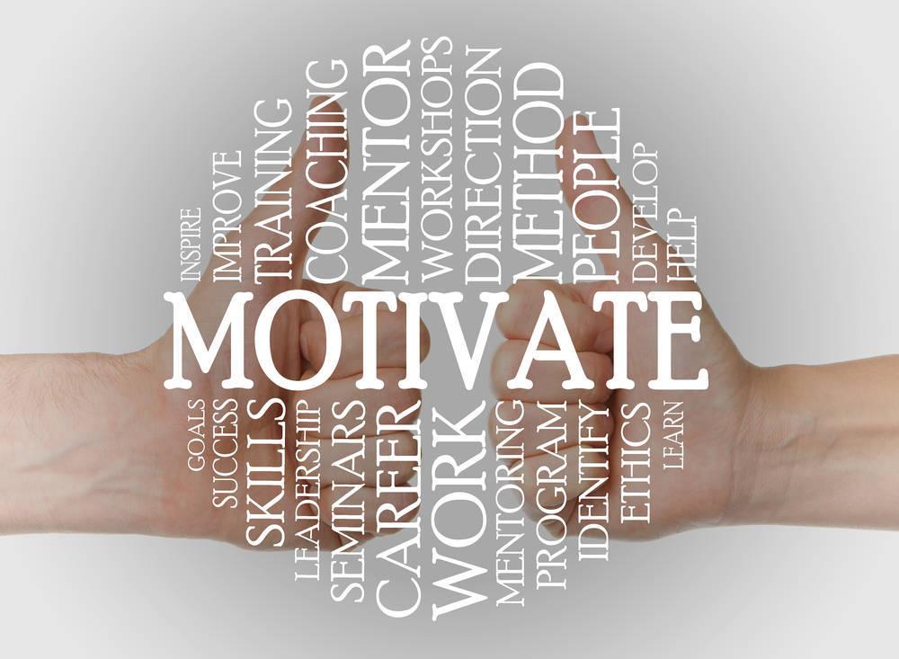 La Importancia de la Motivación a la hora de Emprender