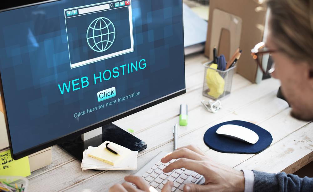 Por qué es Importante Invertir en un Buen Hosting