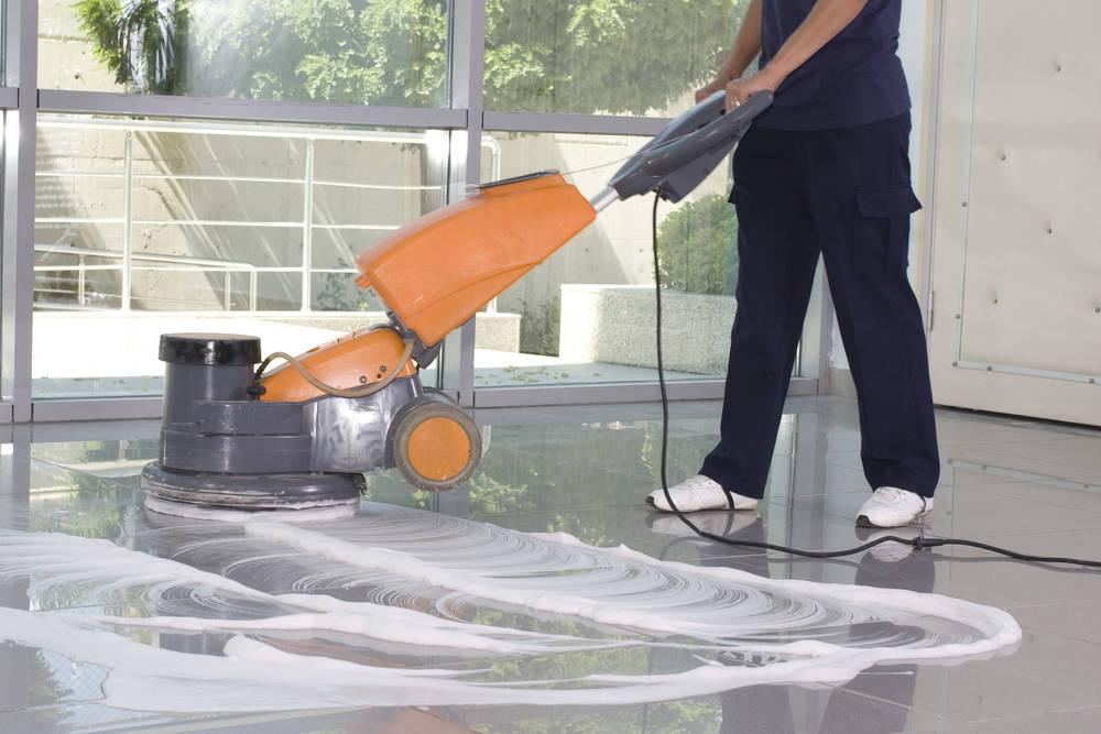 Limpieza e higiene, un binomio asociado al éxito