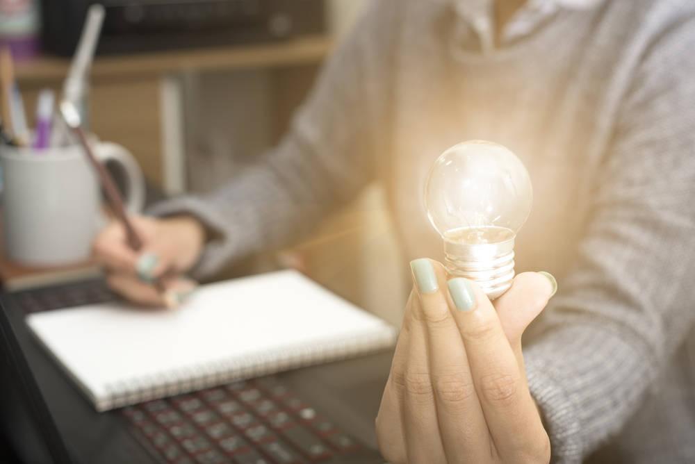 Ideas para innovar en la empresa