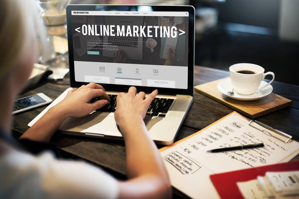 Los mejores trucos del marketing on line