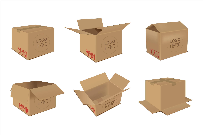 Aspack, cita clave para el sector del cartón