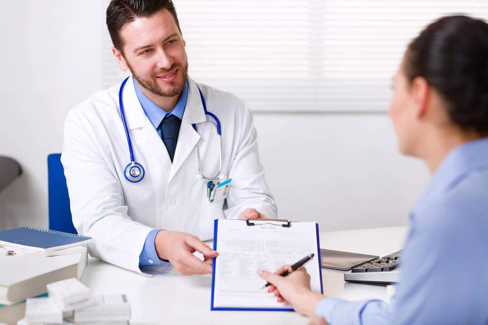 El reconocimiento médico, ¿obligación o derecho del trabajador?