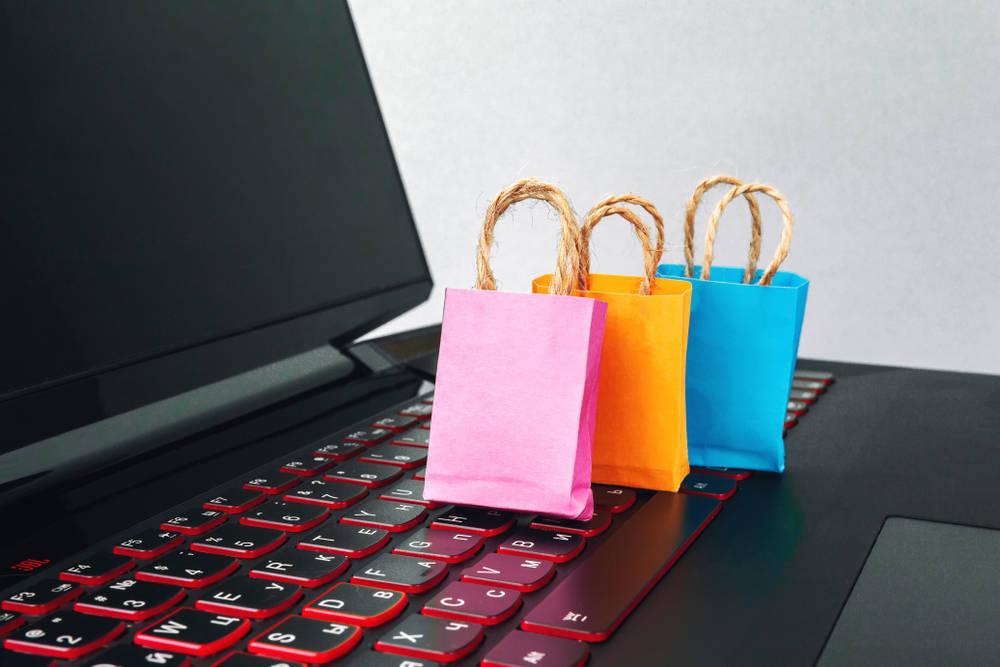 Comercial Apra, el éxito del comercio de venta al por mayor