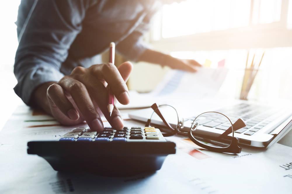 El papel de la asesoría contable dentro de la empresa