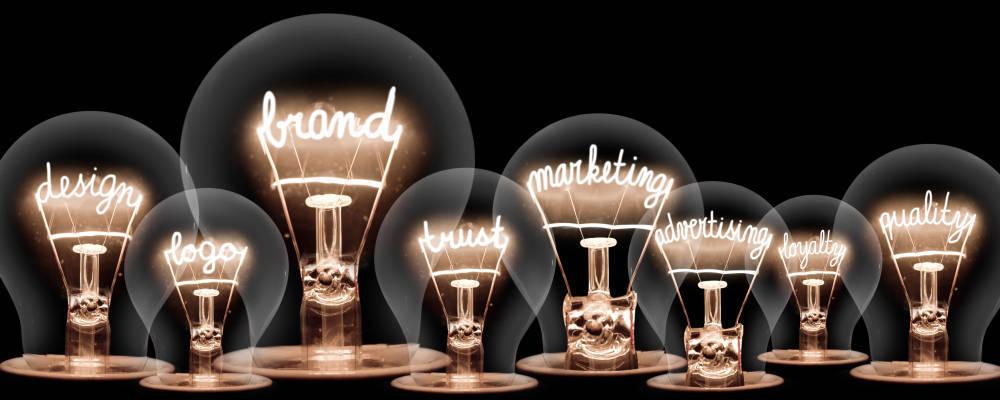 Branding, la imagen de marca que favorece a las empresas