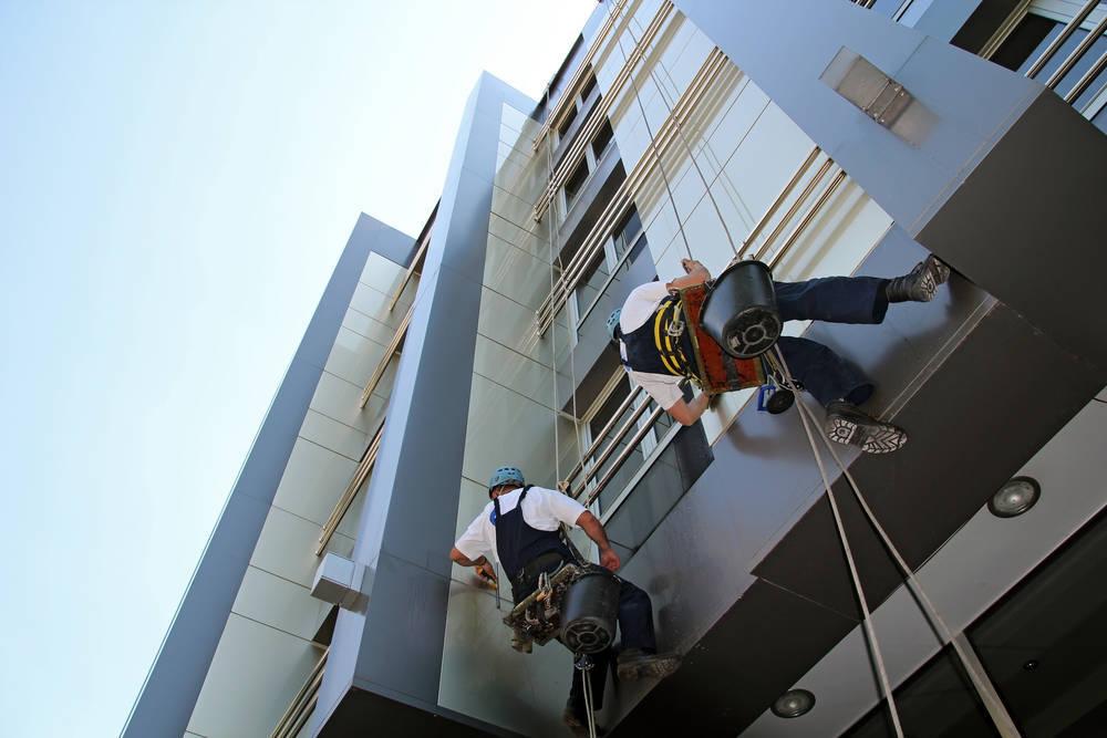 Las empresas tienen que tomar medidas contra  los accidentes laborales