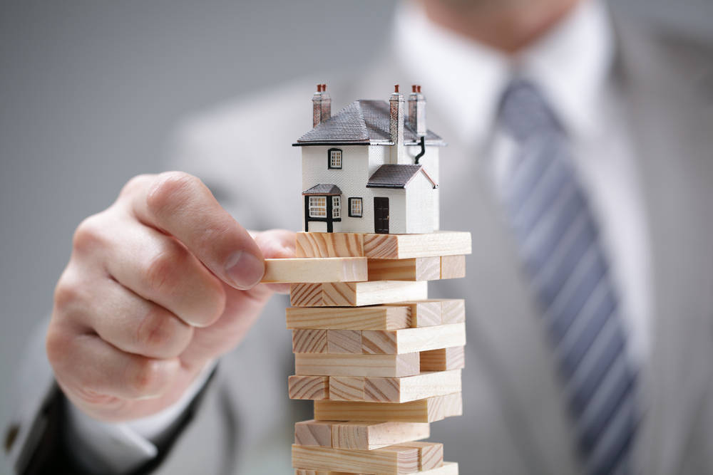 Los secretos del mercado inmobiliario