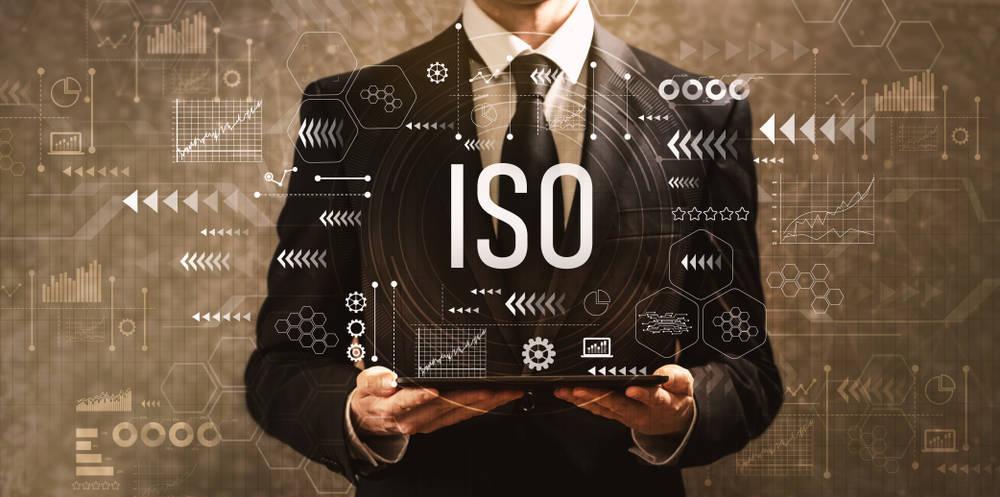 Los principales beneficios de las normas ISO para los emprendedores