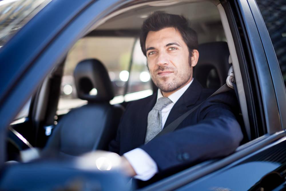 Un coche de empresa y un taller de confianza, claves para el desarrollo de una empresa