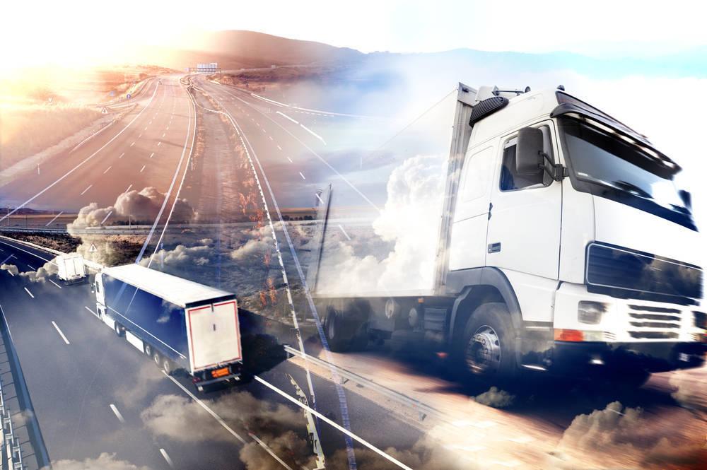 Cómo escoger una empresa de logística fiable