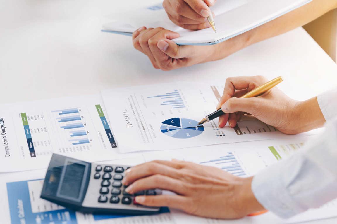 La presentación de cuentas, una de las obligaciones derivadas de la gestión