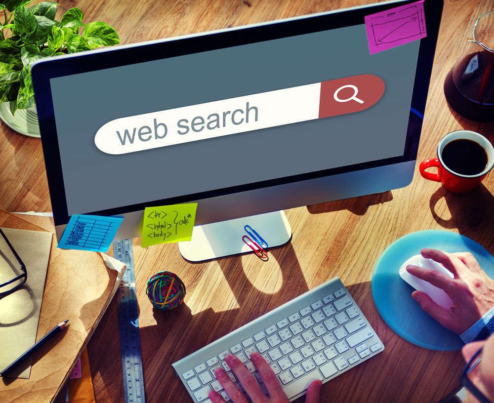 Directorios online, cada vez más socorridos