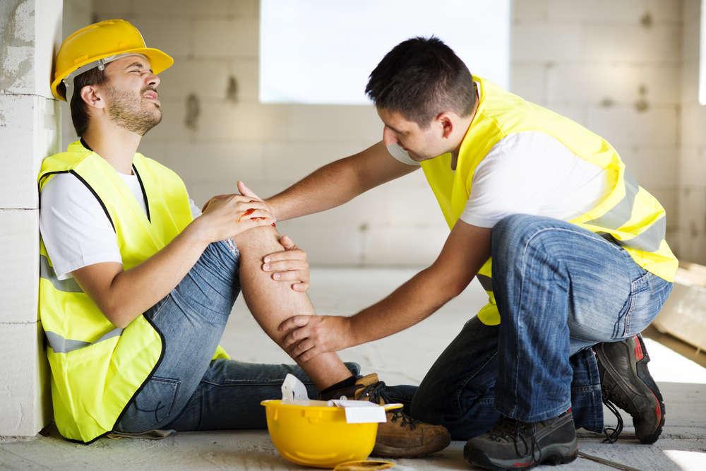¿Cuál es la gestión de una Incapacidad Laboral Temporal?