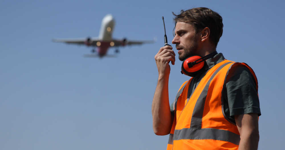 El sector aéreo viene incrementando su demanda de personal