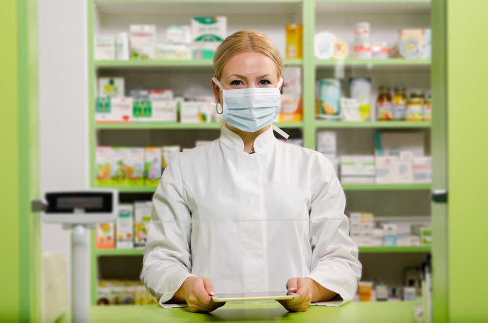 Farmacias: negocios con compromiso social altamente competitivos