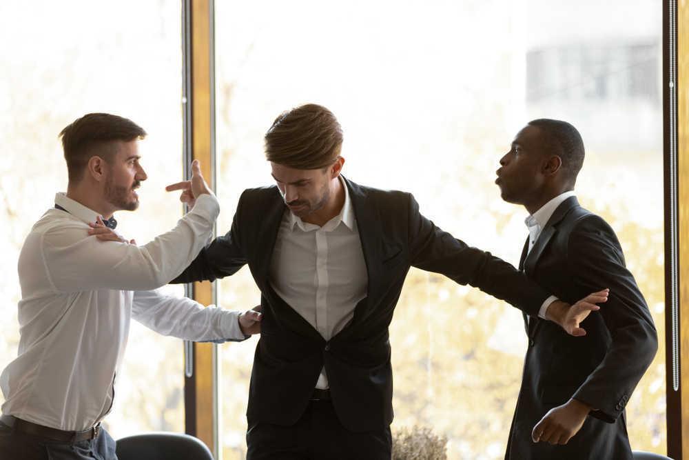 Pleitos laborales: ¿Por qué contar con un abogado laboralista?