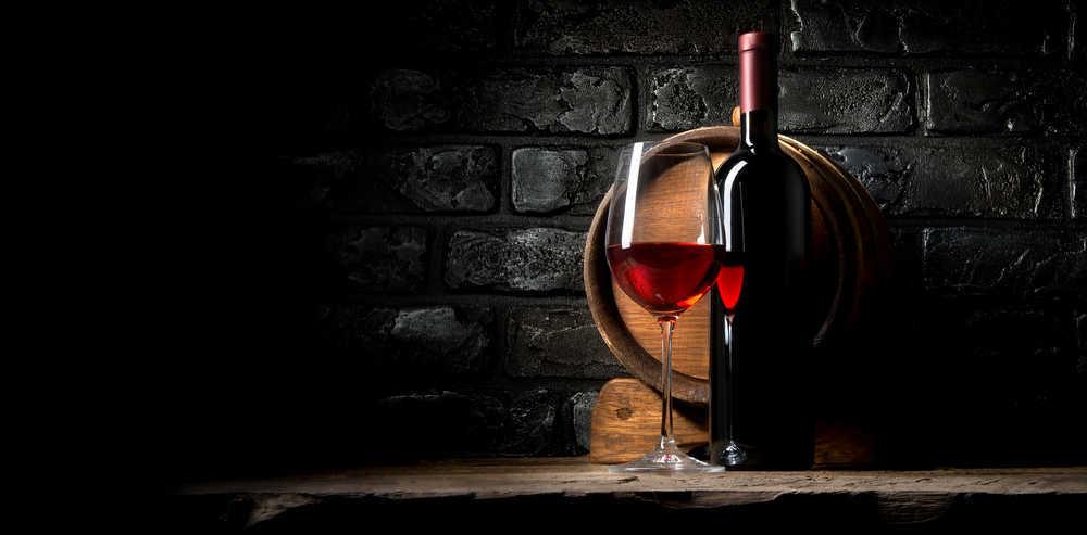 Tendencias en diseño de botellas de vino para el 2021
