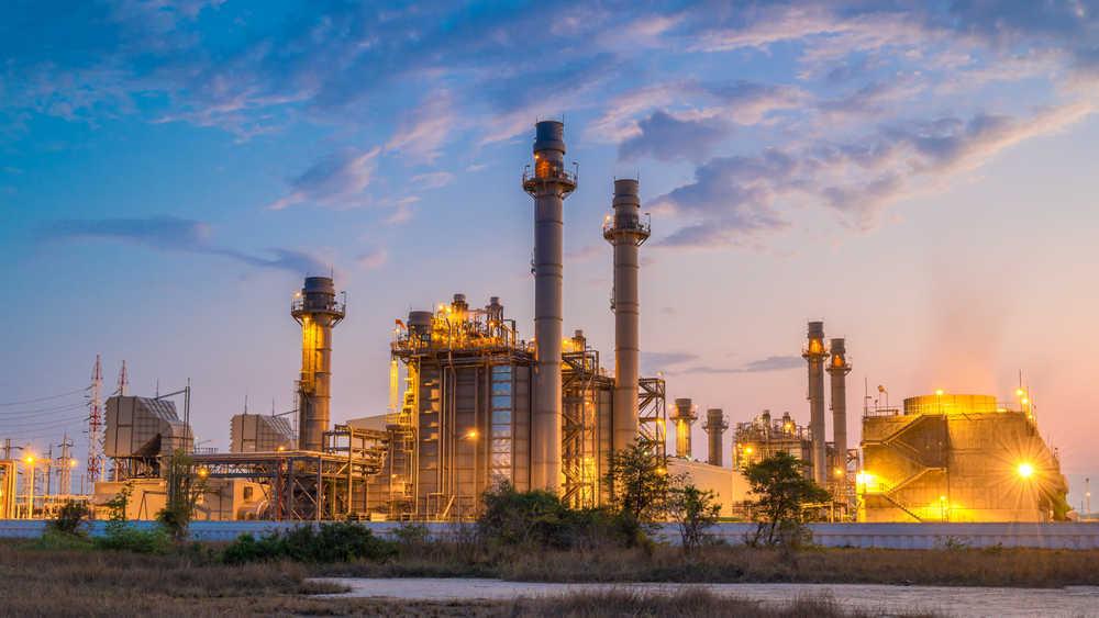 La electricidad sigue siendo un motor para el desarrollo empresarial en España