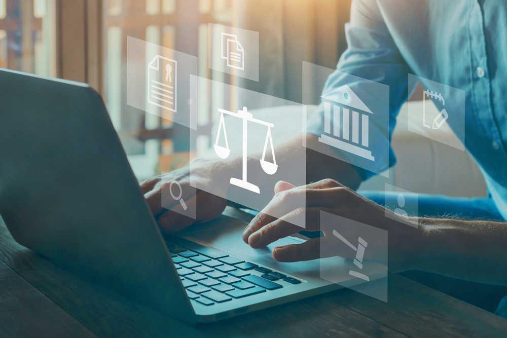 Servicios de abogados para una empresa: cuáles y cómo