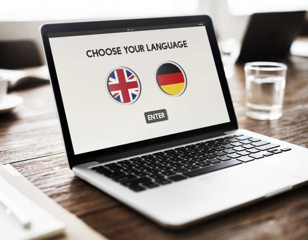 ¿Por qué traducir una página web y cómo hacerlo correctamente?